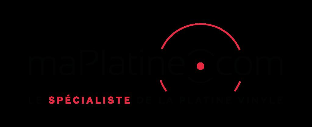 Logo maPlatine.com