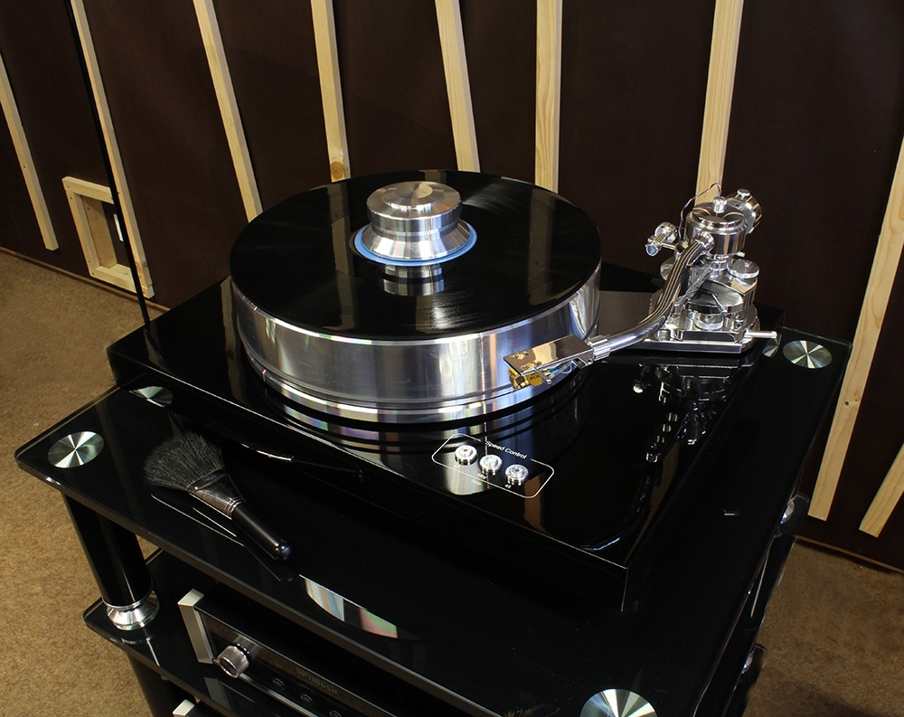 pro ject signature 10 dans l 39 auditorium hi fi rennes bretagne blog. Black Bedroom Furniture Sets. Home Design Ideas
