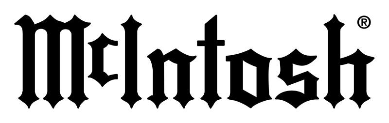 Logo Mc Intosh