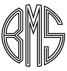 Logo Benz Micro