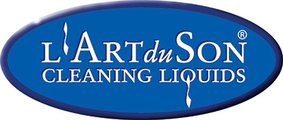 Logo L'Art du Son