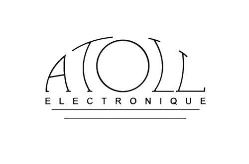 Logo Atoll Electronique