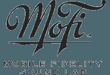 Logo MoFi