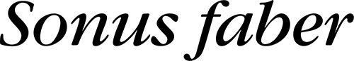 Logo Sonus Faber