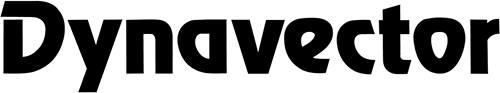 Logo Dynavector